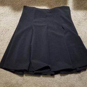 Super cute ladies size small lush skirt